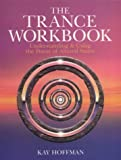 The Trance, Kay Hoffman, 0806917652