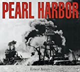 Pearl Harbor, Ernest Arroyo, 1586631497
