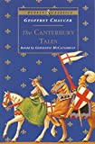 Image of The Canterbury Tales (Puffin Classics)