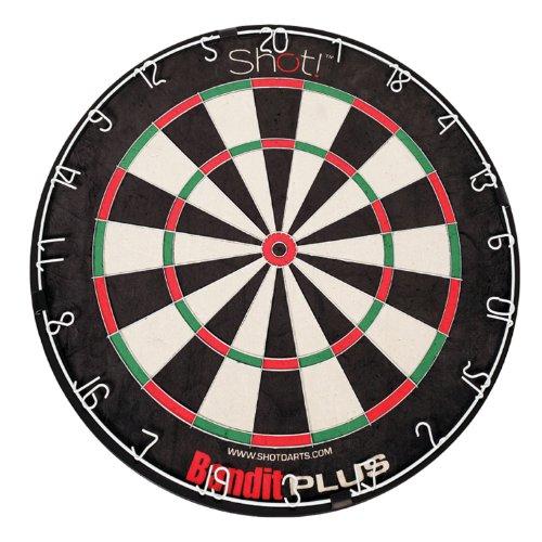 bandit-plus-staple-free-bristle-dartboard