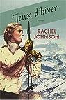 Jeux d'hiver par Johnson