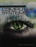 Introduction to Computer Systems, Rogler, Harold L., 1465215433
