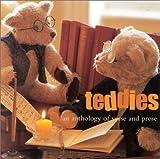 Teddies, Southwater Staff, 184215723X
