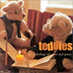 Teddies: An Anthology of Verse and Prose