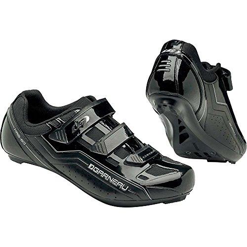 トランスミッション交じるペフ[イルスガーナー] メンズ サイクリング Louis Garneau Chrome Shoe [並行輸入品]