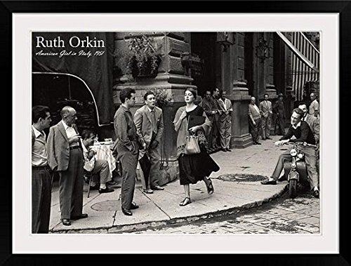 buyartforless-framed-an-american-girl-in-italy-1951-by-ruth-orkin-photograph-art-print-poster-40-x-3