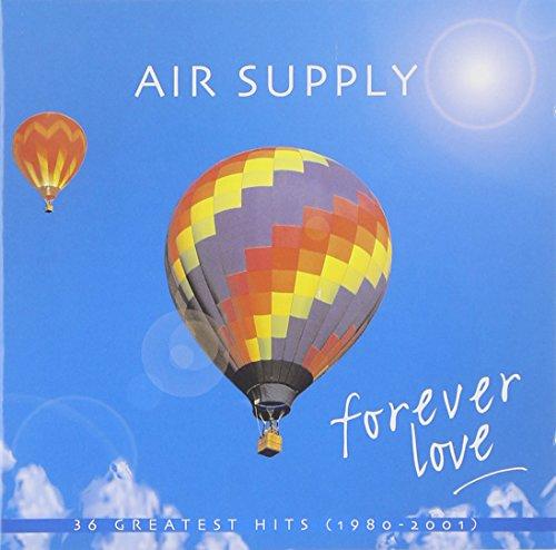 Air Supply - AIR SUPLAY - Zortam Music