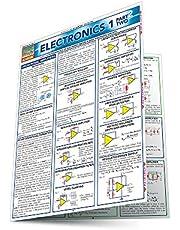 Electronics 1 Part 2