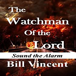 The Watchman of the Lord