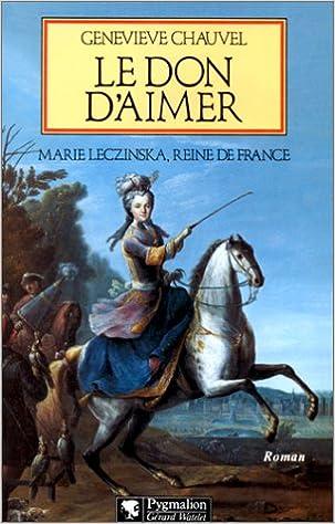 Romance Germanic border Europe - Page 2 5123AQ3E0YL._SX301_BO1,204,203,200_
