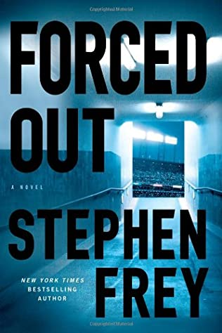 book cover of Forced Out