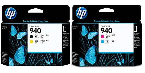 hp printheads officejet pro 8000 - 3