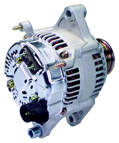 98 dodge durango alternator - 5