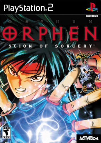 orphen-playstation-2
