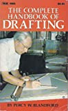 The Complete Handbook of Drafting, Blandford, 083061365X