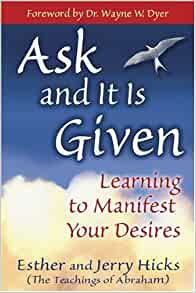 Given and it esther by and jerry is download hicks free ask pdf