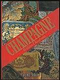 Champagne, William I. Kaufman, 0670211354
