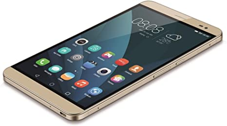 Huawei GEM-701L - Tablet de 7.0