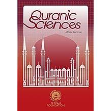 Quranic Sciences