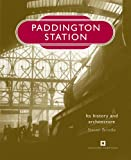 Paddington Station, Steven Brindle, 1873592957