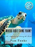Free eBook - Where Did I Come From
