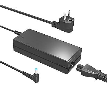 QYD 90W 19V 4.74A Adaptador-Cargador-para-Acer-Aspire E 15 ...