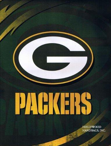 Royal Mink Blanket (NFL Green Bay Packers Queen Size Super Royal Plush Mink Blanket)