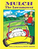 Mulch The Lawnmower