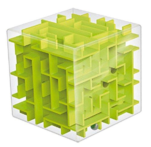360 3x3 Rubix Cube - 9