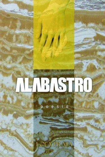 ALABASTRO: Poesia (Portuguese Printing)