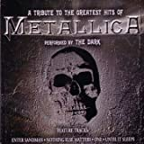 Tribute to the Greatest Hits of Metallica