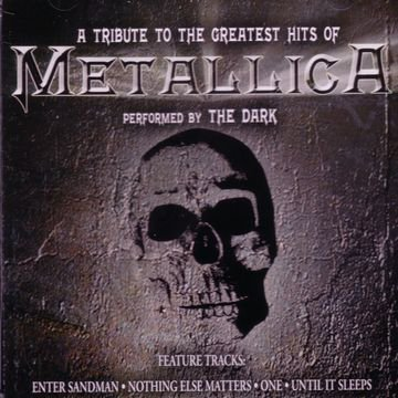 Metallica - Greatest Hits Of Metallica - Zortam Music