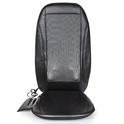 Kneading-Shiatsu-Vibration-Heating-Seat-Massage-Cushion-Massager-SI-MC06H