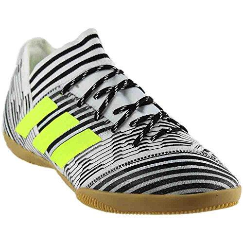 adidas Originals Mens Nemeziz Tango Soccer Shoe