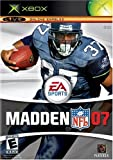 Madden NFL 2007 / Game