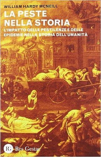 i dardi di apollo dalla peste allaids la storia scritta dalle pandemie
