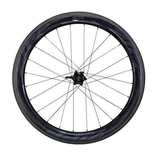 700c Black Zipp 404 Nsw Carbon Clincher Rear Road Wheel