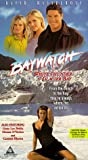 Baywatch: White Thunder At Glacier Bay (Unrated) [VHS]