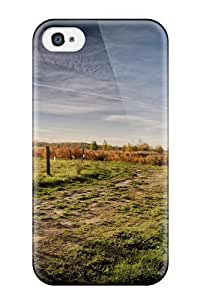 Alicia Russo Lilith's Shop Best Awesome Case Cover/iphone 4/4s Defender Case Cover(rear)
