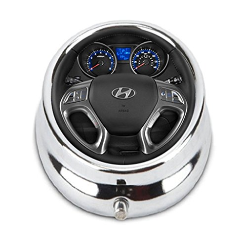 hyundai-tucson-fwd-door-auto-gls-pzev-steering-wheel-custom-fashion-pill-box-medicine-tablet-holder-