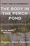 The Body in the Perch Pond