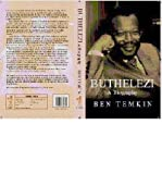 img - for [ Buthelezi: A Biography By Temkin, Ben ( Author ) Paperback 2002 ] book / textbook / text book