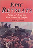 Epic Retreats, Stephen Tanner, 0785814035
