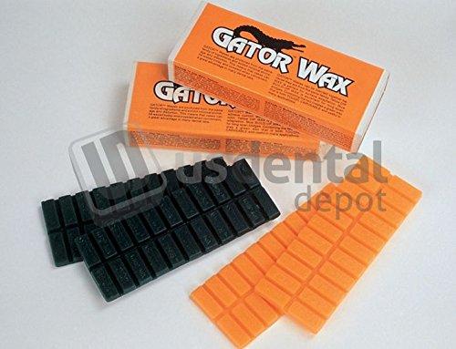 WHIPMIX - Gator Build Up Wax Blue - # 27170 120404