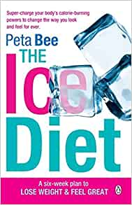 Lose Weight and Feel Great: Peta Bee: 9780718180744: Amazon.com: Books