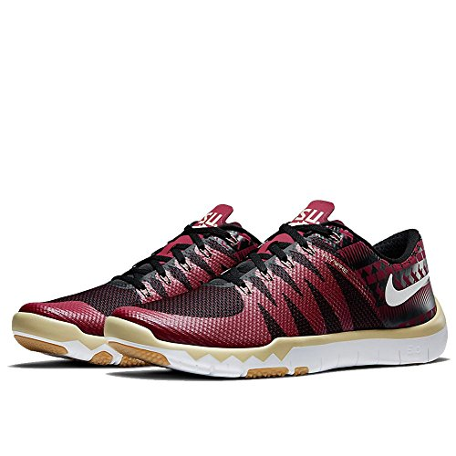 Nike Men's Free Trainer 5.0 Amp Men's Training Shoe