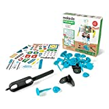 Toysmith 08654 Find & Make Robot Kit