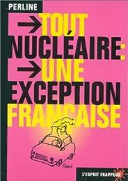 Tout nucléaire
