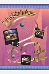 Modern Video Production: Tools, Techniques, Applications Paperback