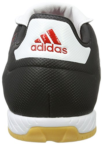adidas Copa 173 - BB0851 White-black cheap sale find great brand new unisex online discount authentic rhwEt